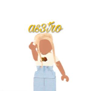 as3tro