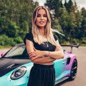 Sophia Calate net worth