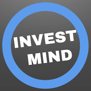 InvestMind