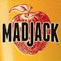 MadJackCA