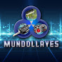MUNDOLLAVES MADRID