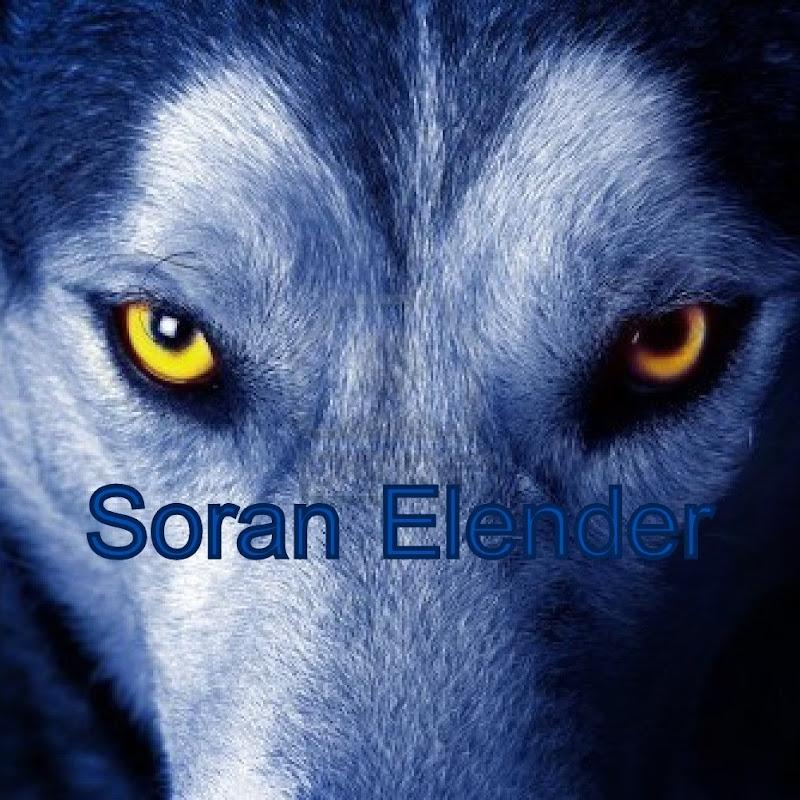 Soran Elender