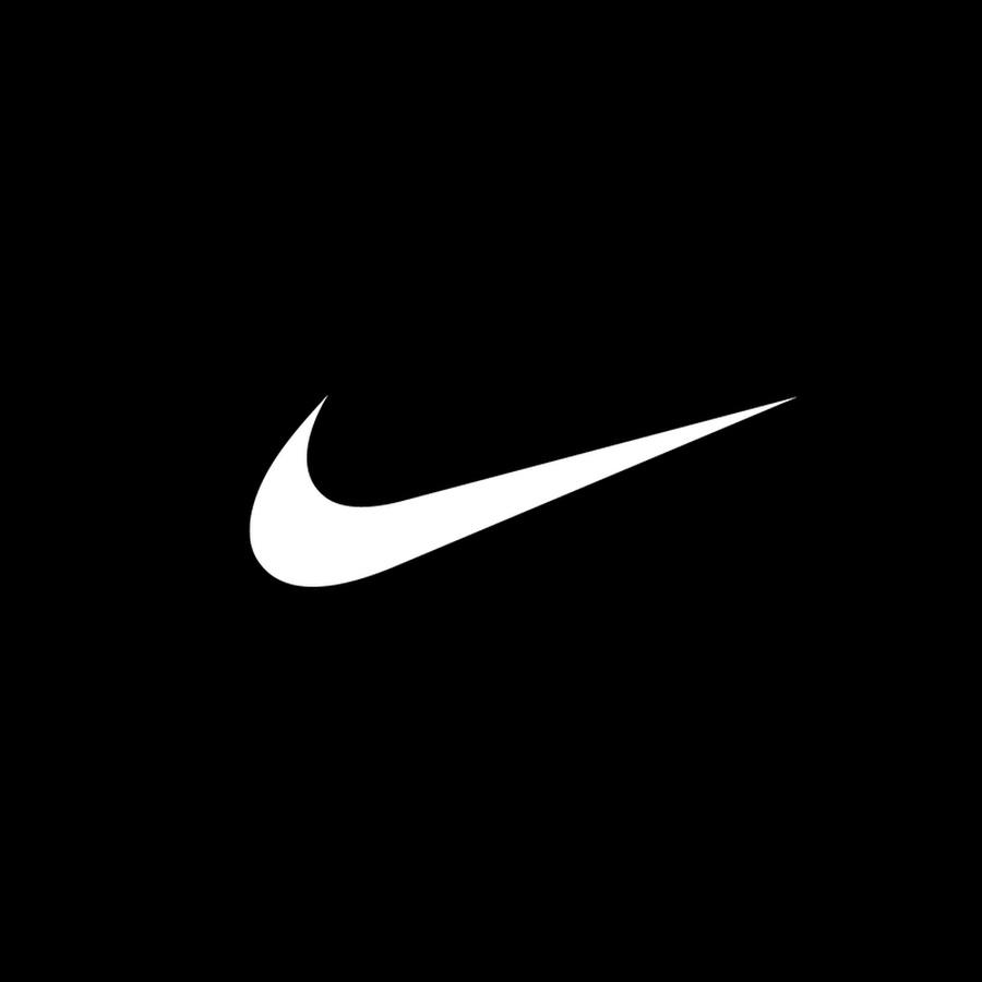 de madera Yo por ejemplo  Nike Careers: Our Stories - YouTube