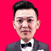 Hanu Comedian net worth