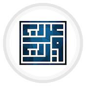 عرب ويب arab web net worth