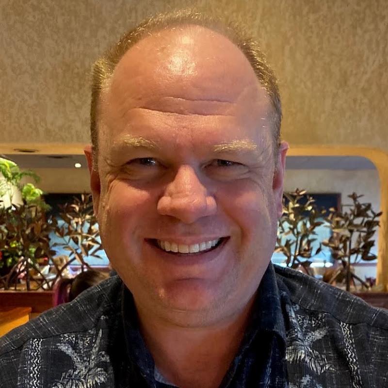 Eric Hunley (eric-hunley)