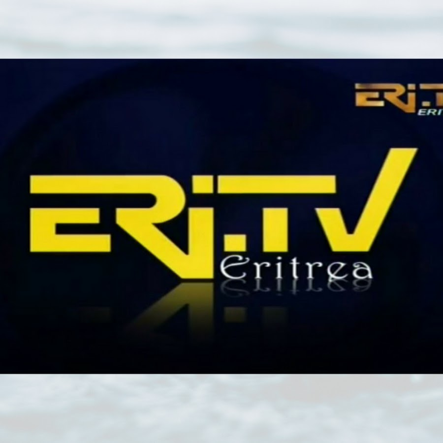 Eri Tv Eritrea Official Youtube