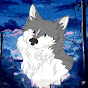 ꕥ Mable the Wolf ꕥ - Youtube