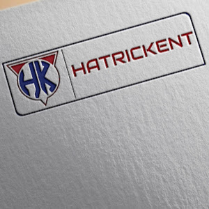 Hattrick Entertainment