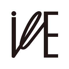 indigo la End Official YouTube Channel