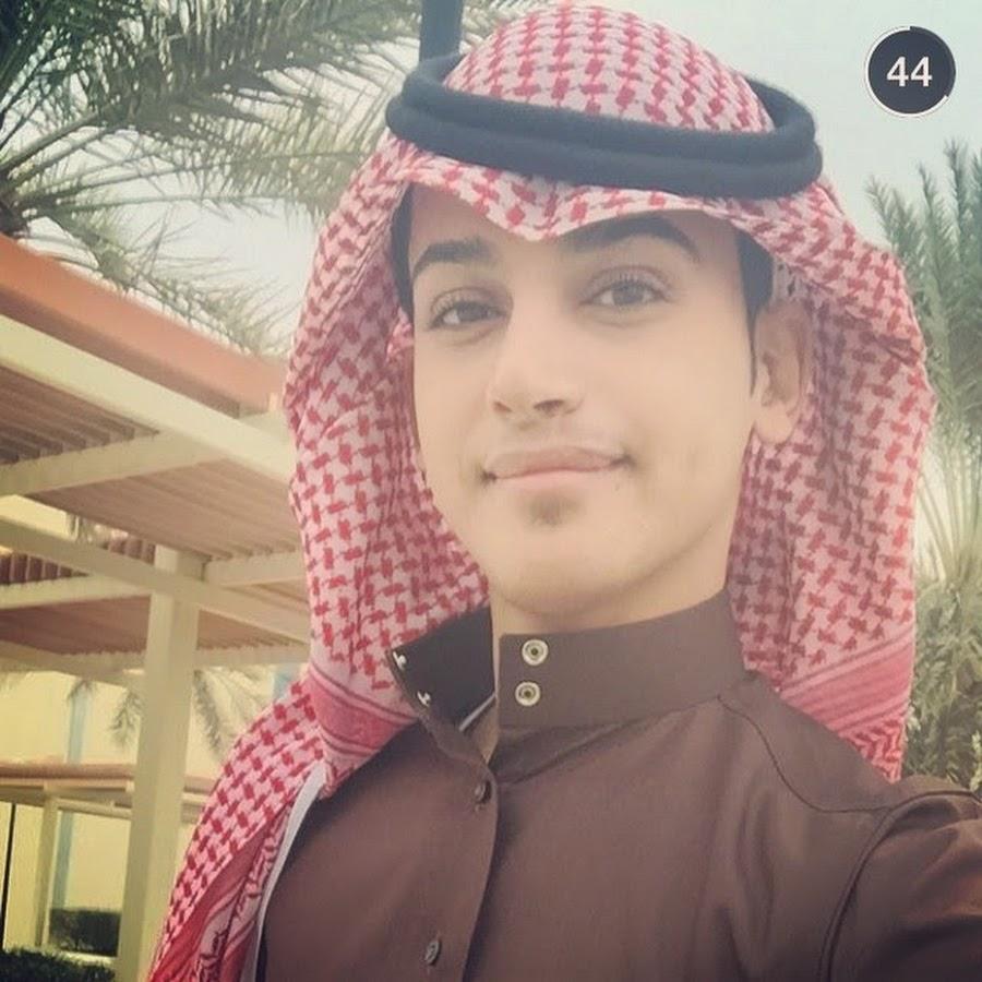 احمد التويجري Youtube
