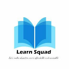 Learn Squad