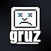 gruz net worth
