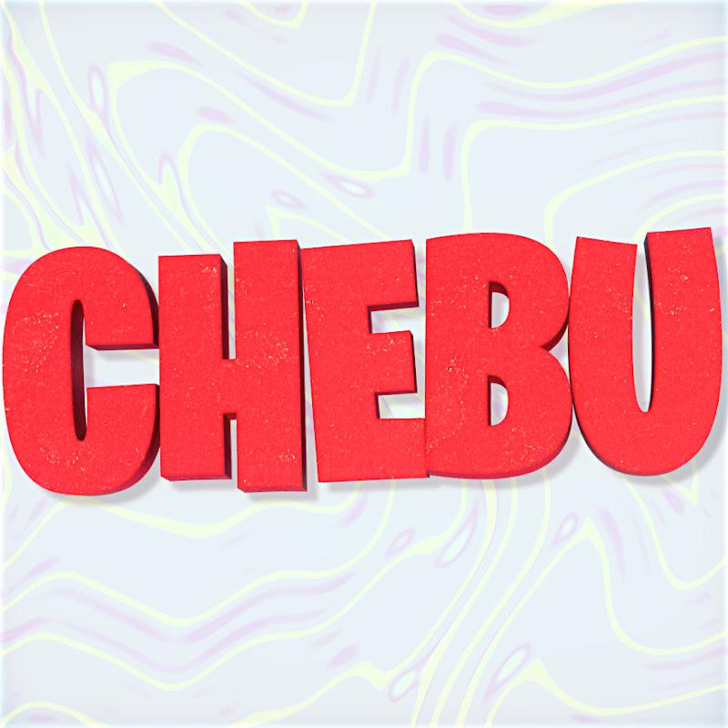CHEBU