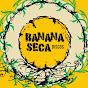BANANA SECA DISCOS - Youtube
