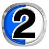 ThaiTV2 News