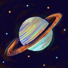 かじ / Kaji