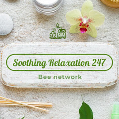 Soothing Relaxation 247