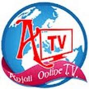 Anjuli TV net worth