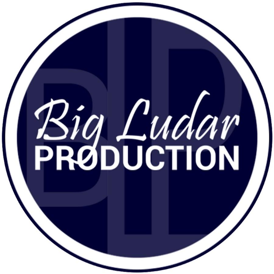 BIG LUDAR PRODUCTION
