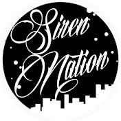 Siren Nation net worth