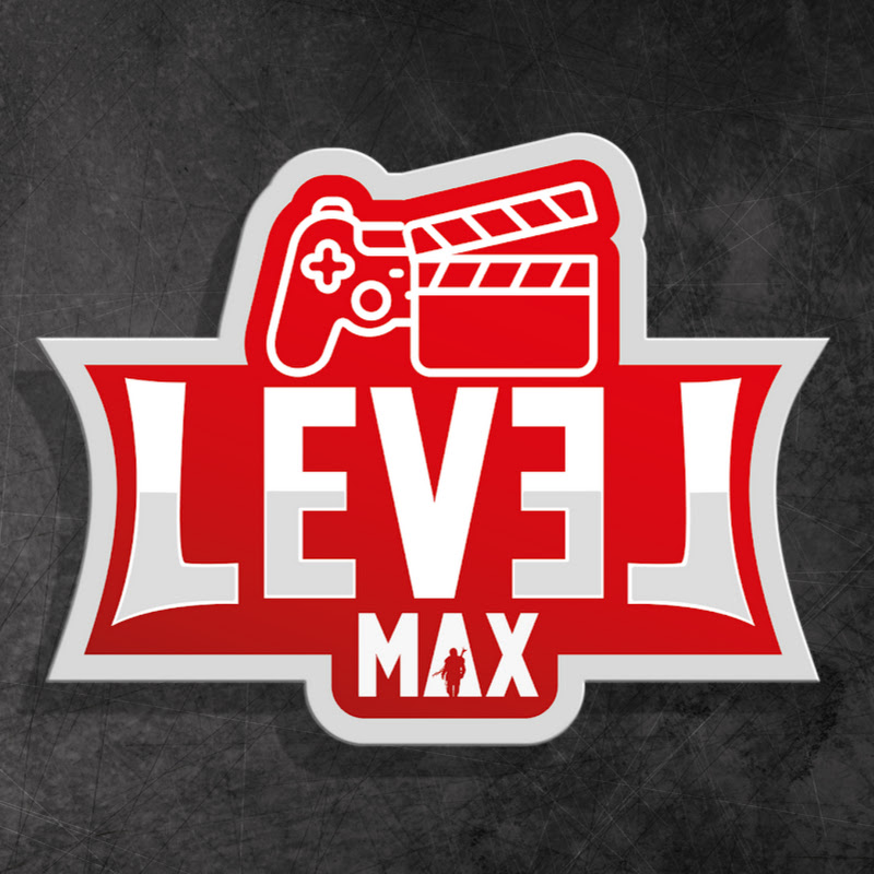 LEVEL MAX PRO