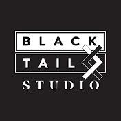 Blacktail Studio net worth