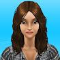 Sims FreePlay Architects - Youtube