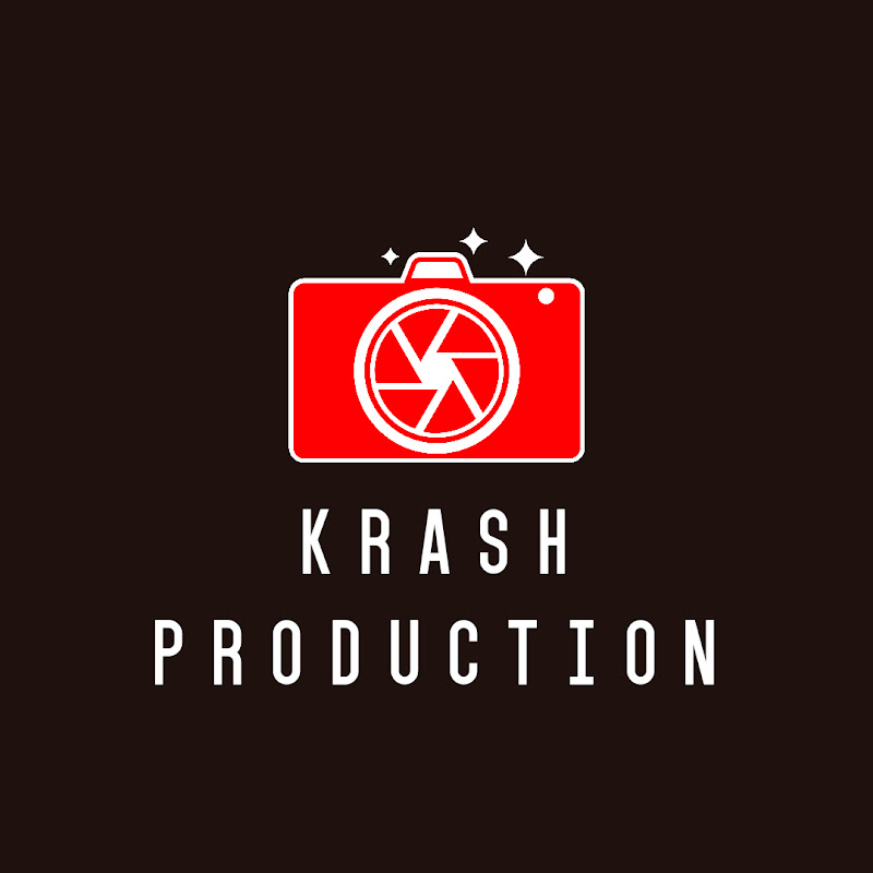 krash Production (krash-production)