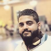 Mohammad Sami net worth