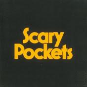 Scary Pockets Avatar