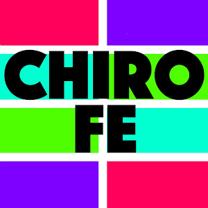 Chiro Fe