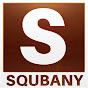 Squbany