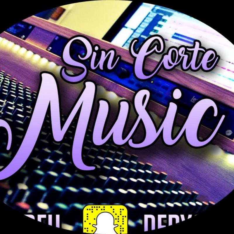 Sin Corte Music