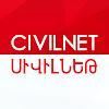 CIVILNET