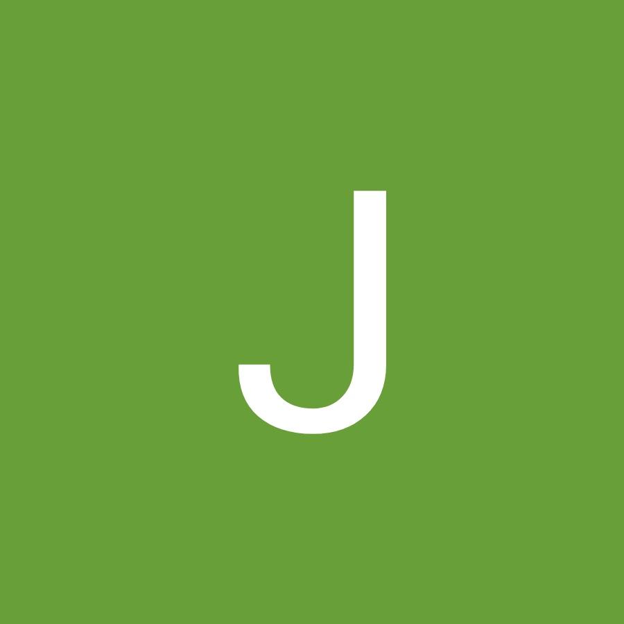 JaxFeed
