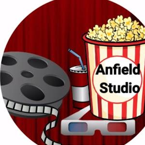 Anfield Studio TV