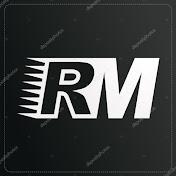 Рэп Music net worth