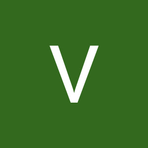 Vedder River Adventures