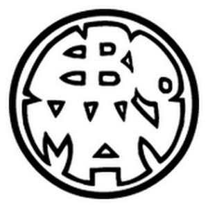 wwwebomaninfo