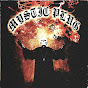Mystic Plug Records