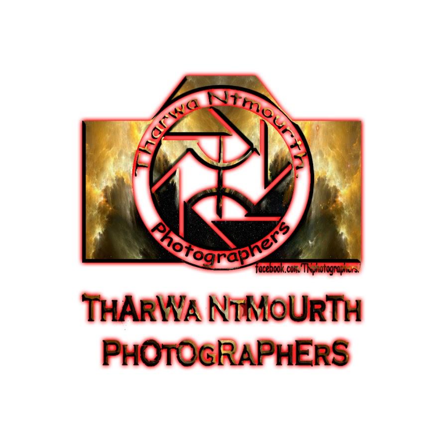 TN photographers