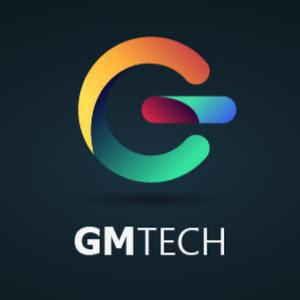 GM TECH