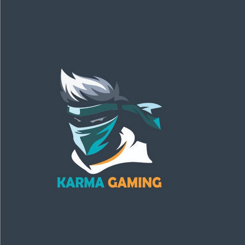 Karma Gaming (karma-gaming)