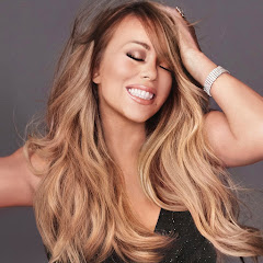 Mariah Carey - Topic