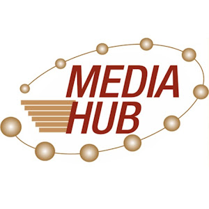 Media Hub Official Channel