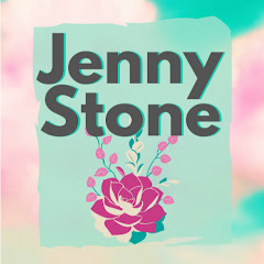 Jenny Stone