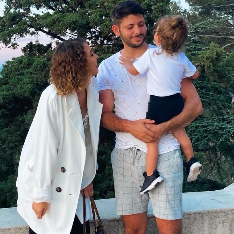 Aslane family
