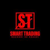 Smart Trading Avatar