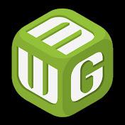 MWG Studios net worth